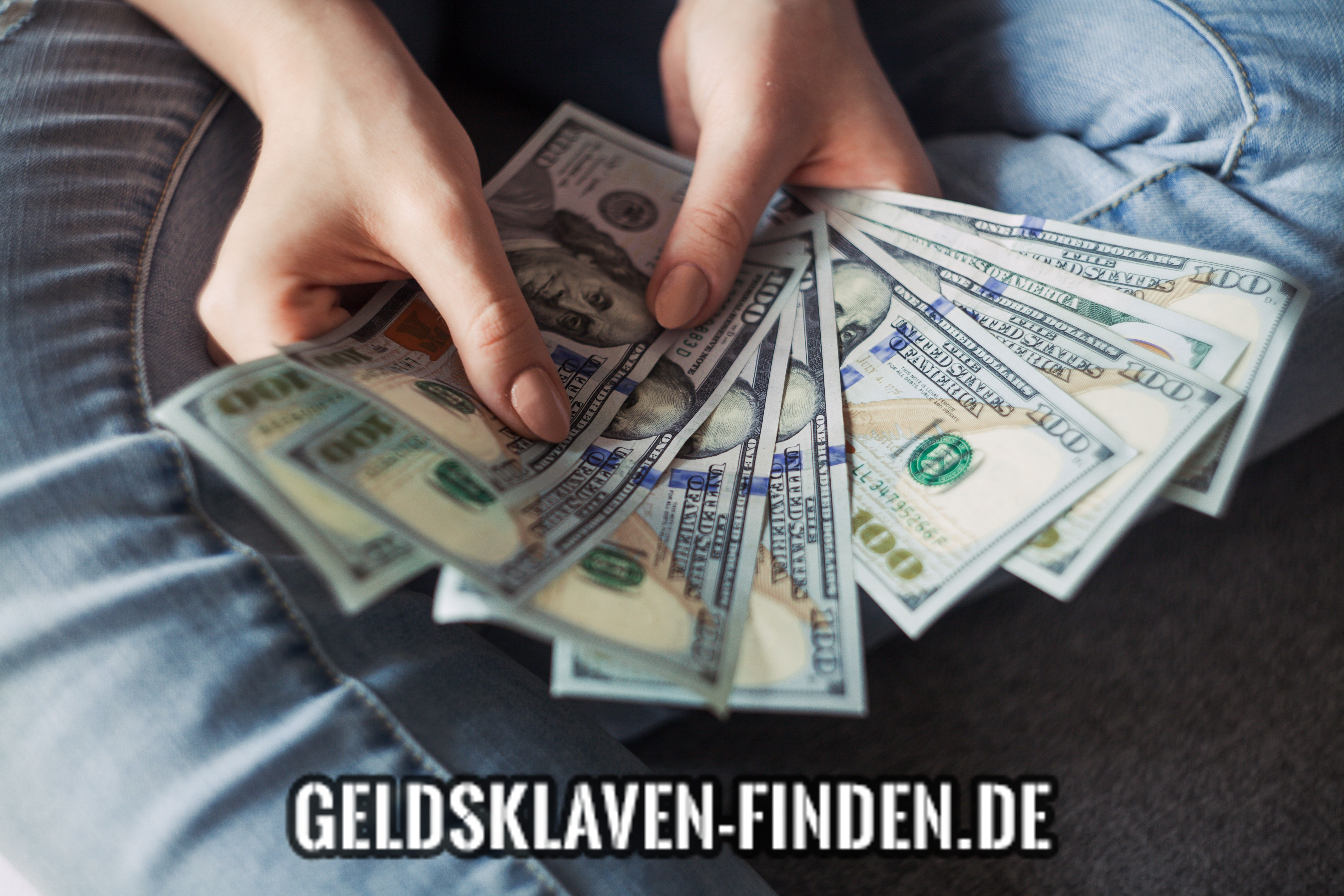 geldherrin
