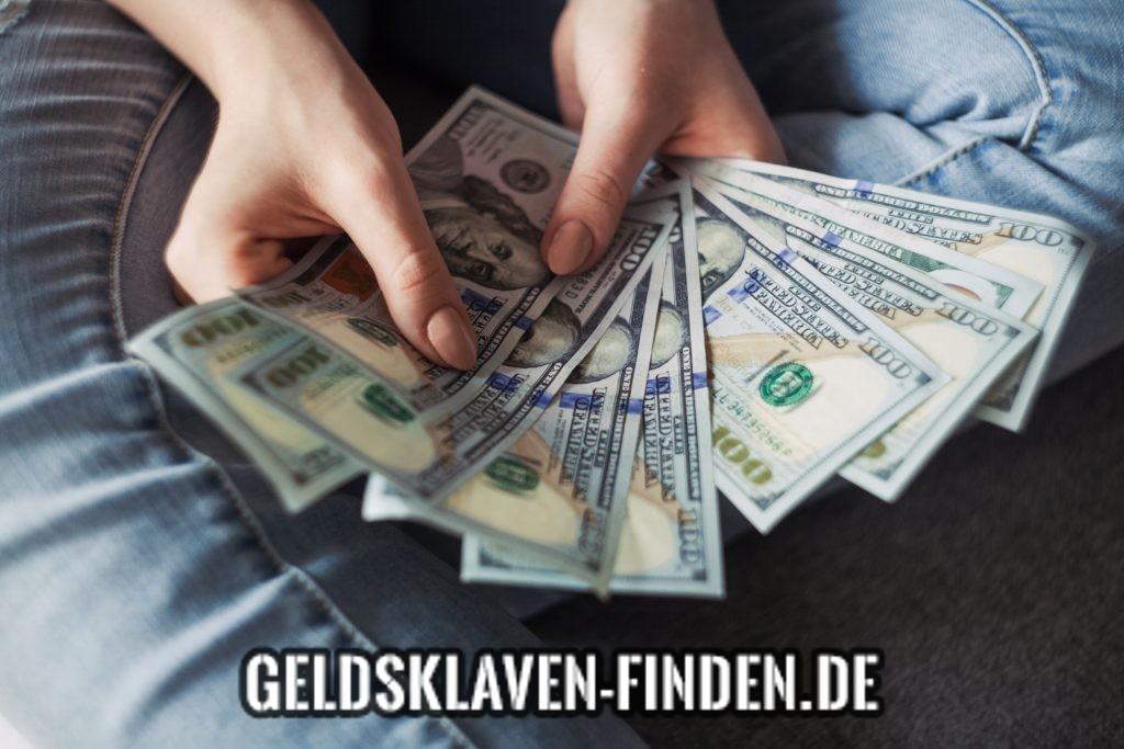 Geldherr