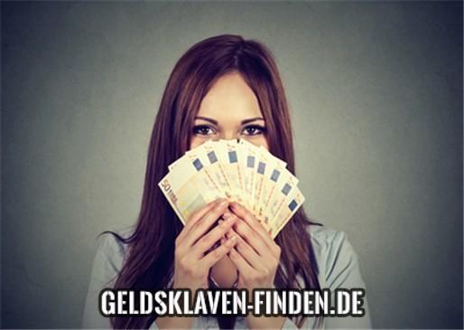 finanzielle Dominierung